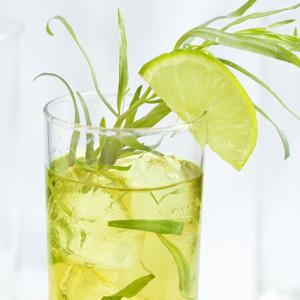 12 Creative julep recipes for the