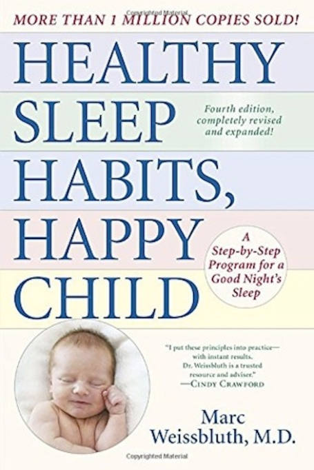 parenting books recommended by experts