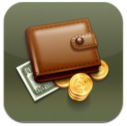 Money for iPhone