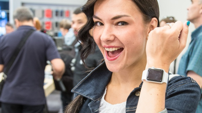 8 Tech gifts your girlfriends will