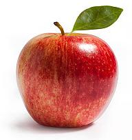 Apple | Sheknows.ca