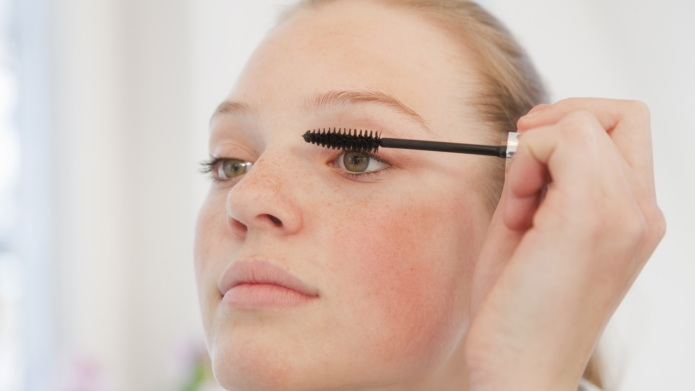 4 Makeup tips for flawless eyes