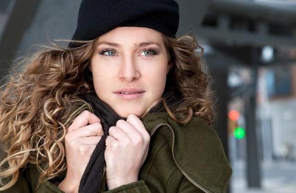 Winter hair survival guide