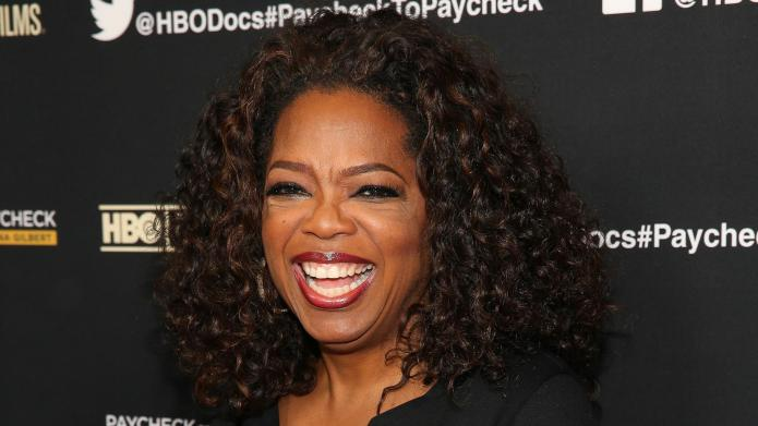 6 Powerful American women and their
