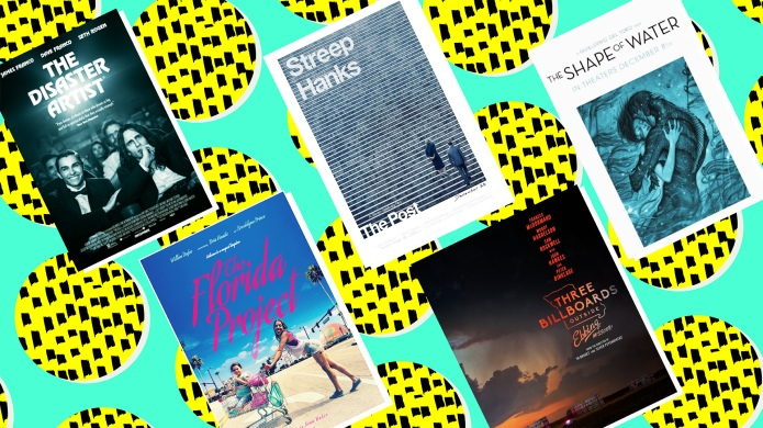 18 Movies You Need to See
