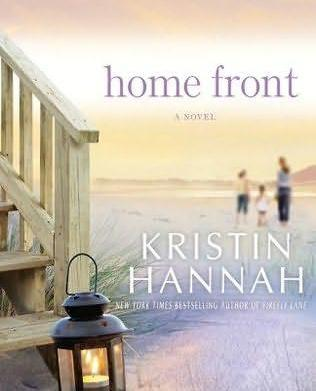 SheKnows book club author chat: Home