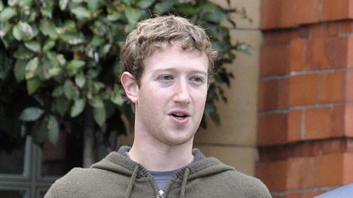 Mark Zuckerberg ordered to appear before