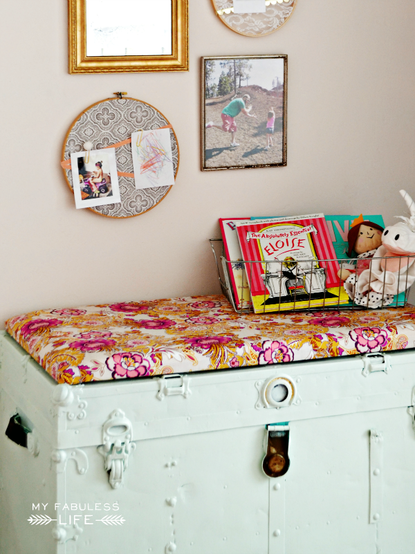 7 Incredible furniture makeovers that will
