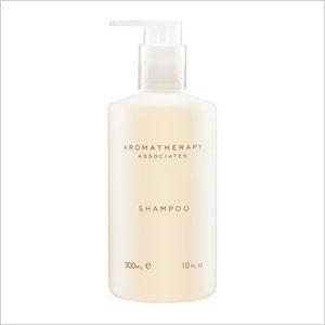 Armoatherapy balance shampoo | Sheknows.com