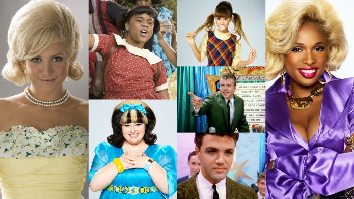 'Hairspray' has been around for nearly