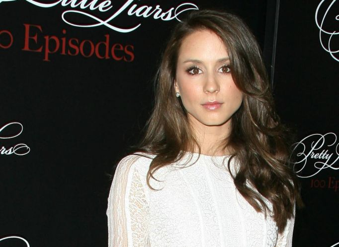 celebs-who-hate-photoshop-troian-bellisario