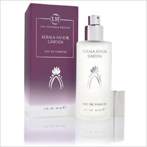 Ashok perfume