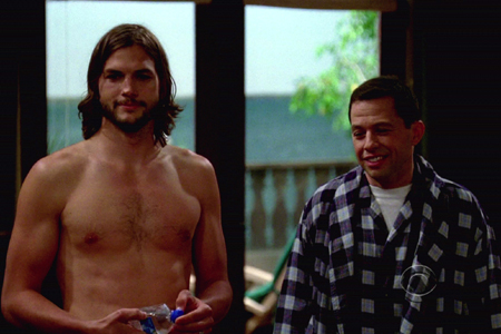ashton-kutcher-two-and-a-half-men-australia-hit