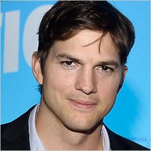Ashton Kutcher   Sheknows.com