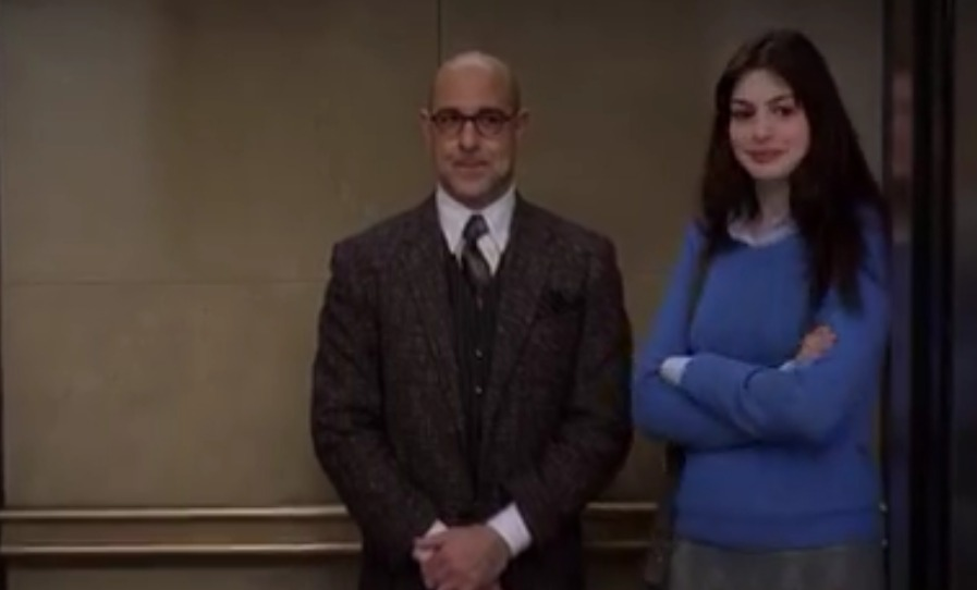 10 Times The Devil Wears Prada Was Sexist As Hell Sheknows