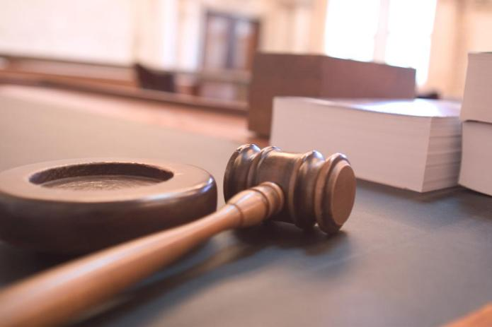Mom convicted of feticide after having