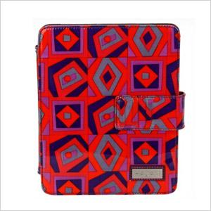 Shop this accessory: Covers for tablets