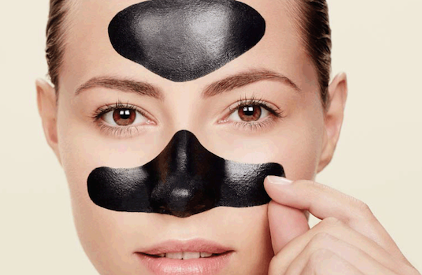 6 Wacky (but amazing) face masks