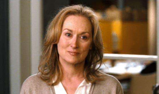 Meryl Streep gif from 'Mama Mia'