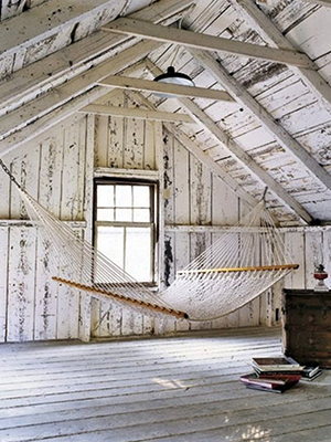 Make use of your attic | Sheknows.com