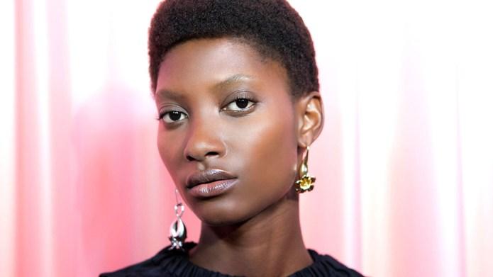 Summer Skin-Care Tips For Black Women