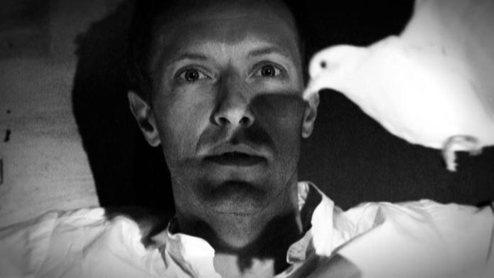 9 Reasons Coldplay's Ghost Stories will