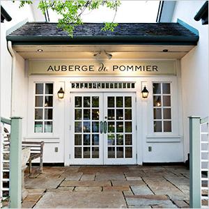 Auberge du Pommier, Toronto, Ontario | Sheknows.ca