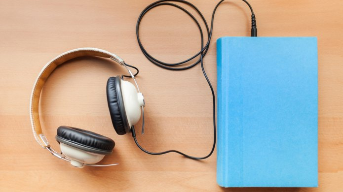 11 Awesome celebrity memoir audiobooks read