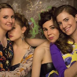 Girls Season 3's desperately needed plot