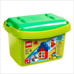 Lego set | Sheknows.ca