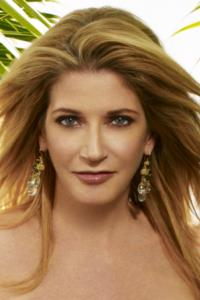 Candace Bushnell takes us inside Summer