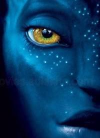 Avatar wins the box office battle