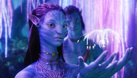 Avatar will be back in 2014 and 2015