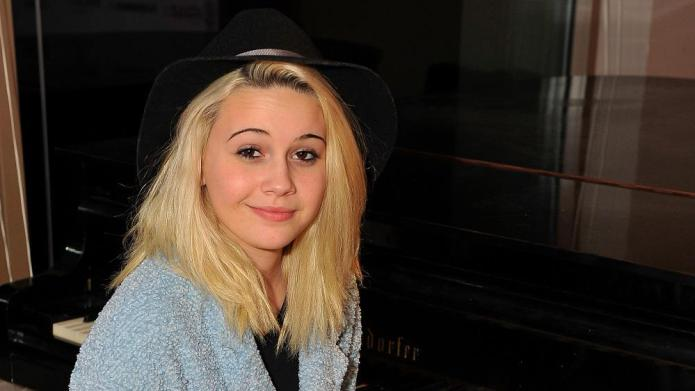 INTERVIEW: 10 Things about Bea Miller