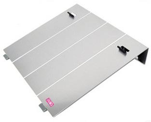 AViiQ Portable Laptop Stand