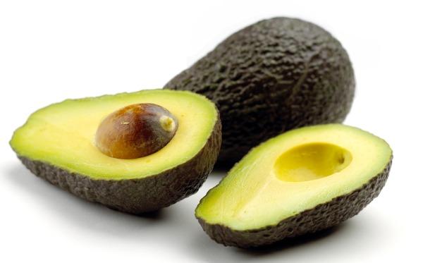 Avocado beauty treatments