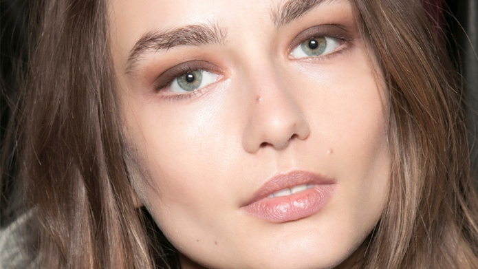 The 13 Prettiest Rose Gold Eyeshadow