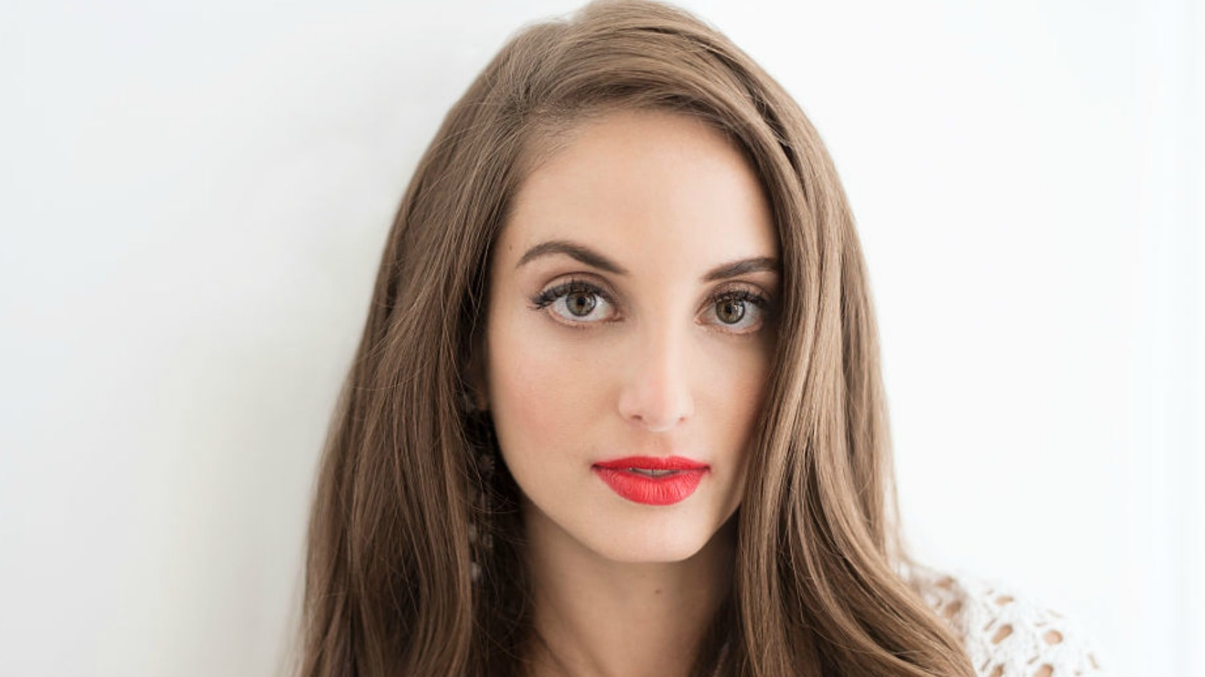 Twitter Photos Alexa Ray Joel naked photo 2017