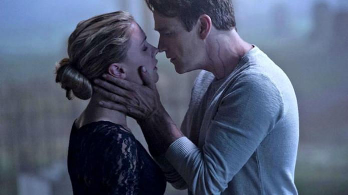 True Blood review: The series finale