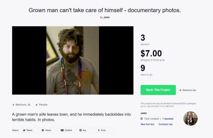 funny-bad-kickstarters-man-baby