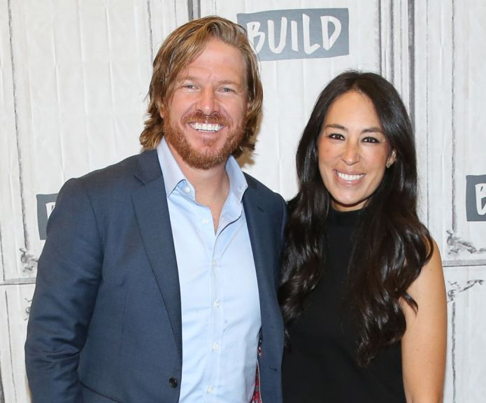 The 12 Biggest HGTV Scandals From