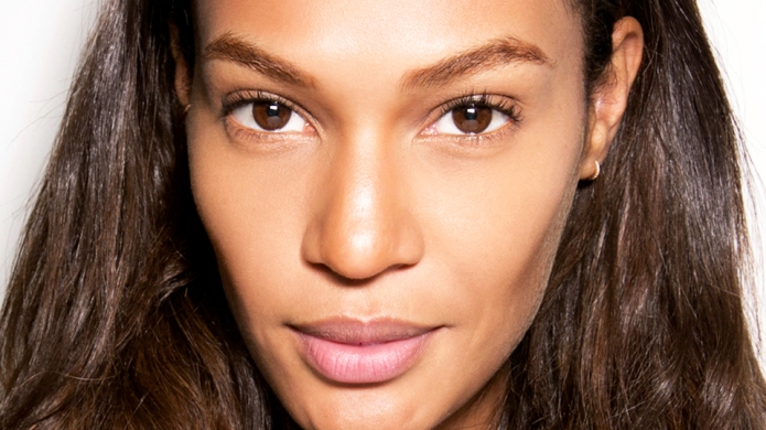 13 Face Mists That Will Give