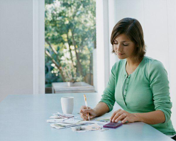 7 Ways to save money without