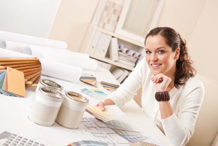 Do you need an interior designer?
