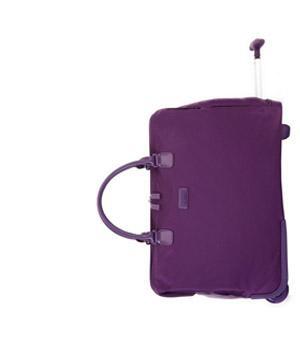 Product review: Lipault Paris satchel