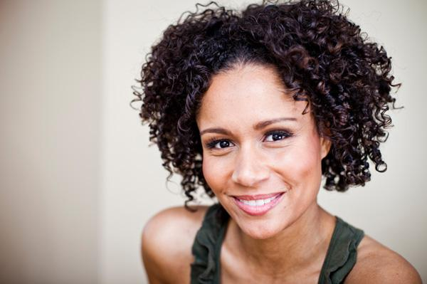 How to care for ethnic hair