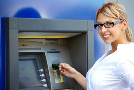 Which checking account is right for