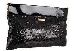 Hot holiday handbags and heels