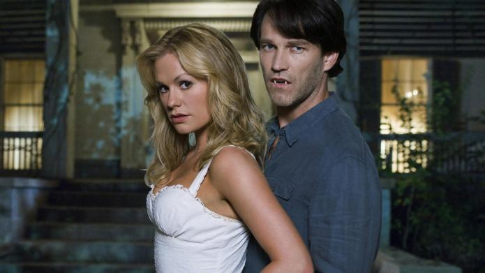 A Beginner's Guide to True Blood