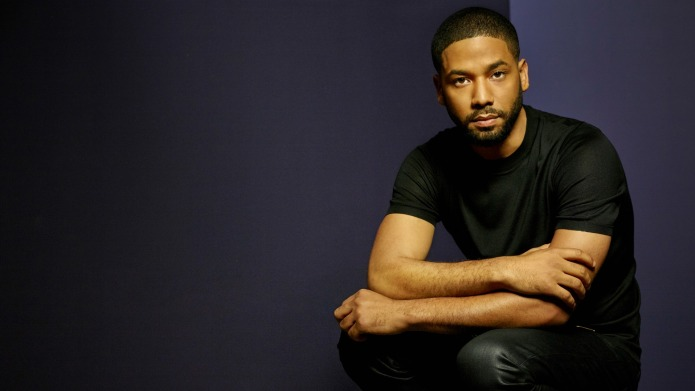 Empire: A definitive ranking of Jamal's